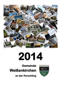 Deckblatt_Kalender_2014