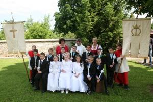 erstkommunion_weissenkirchen
