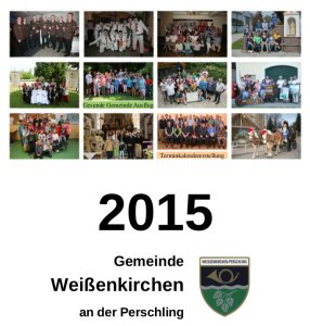 Deckblatt_2015