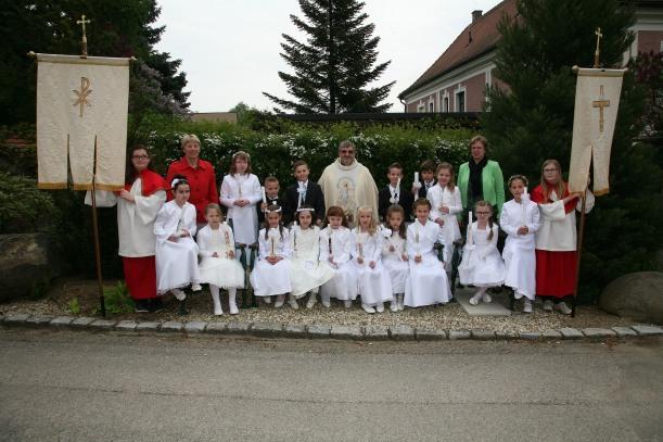 hzg_18_erstkommunion_weissenkirchen