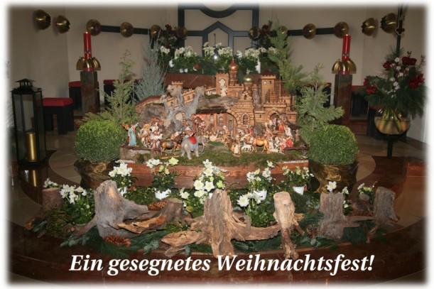 weihnachtsbillet_2016_