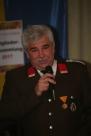Bgm. Reinhard Breitner, selbst aktives Mitglied der FF Murstetten, lobte die hervorragende Arbeit der Wehr und betonte, dass von Seiten der Gemeinde jede der drei Feuerwehren (Langmannersdorf, Murstetten und Perschling) gleich behandelt würden.