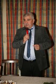 Bgm. Reinhard Breitner