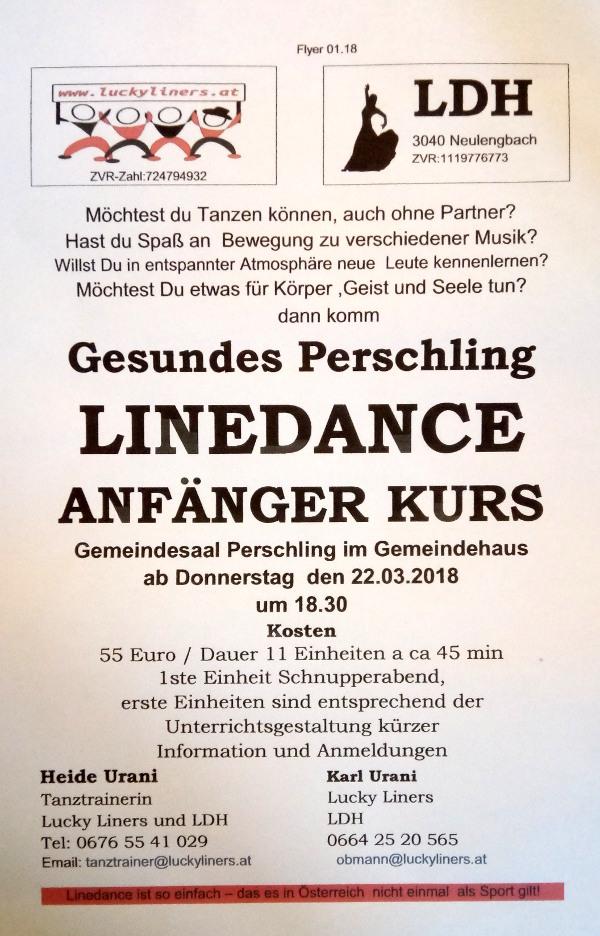 linedance_beginners_perschling