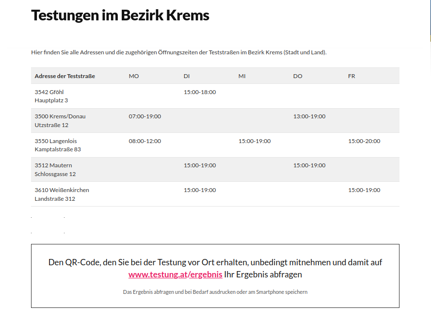 testungen_bez_krems