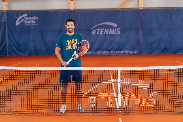eroeffnung_tennishalle_perschling